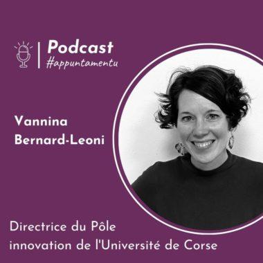 Episode 12 🎧 « Etre Corse et être au monde aussi »